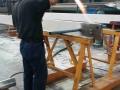 povrchová-úprava-kalolisu-v-čov-1