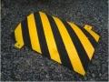 protiklzná podlaha